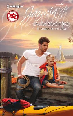 Laura Bradford - El Sueño De Mi Vida