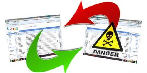 Comprendiendo un CSRF o XSRF (Cross Site Request Forgery