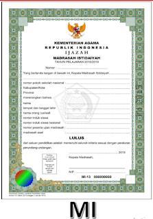 https://www.duniamadrasah.web.id/2019/05/sk-juknis-materi-sosialisasi-ijazah.html