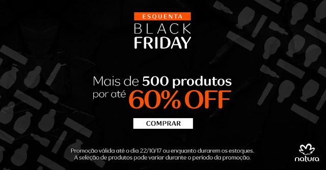 30b35c4114 Como Comprar Natura Online  Cupom de Desconto Natura - Esquenta ...