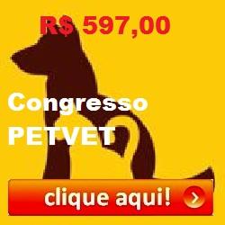 http://hotmart.net.br/show.html?a=P4416300I