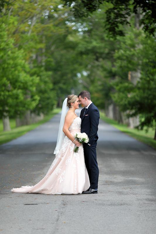 Katie ducharme wedding