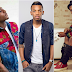 [NEW BEEF] IS TEKNO TAKING A SIDE ON THIS DAVIDO AND WIZKID BEEF?