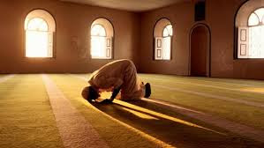 Islam Bukan Organisasi, Tetapi Metabolisme Kehidupan