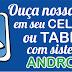 OUÇA A BORGFM NO RADIOSNET