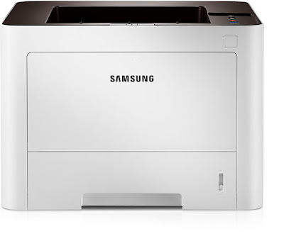 Samsung Printer SL-M3325ND Driver Downloads