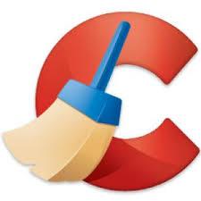 Download CCleaner Gratis Update Terbaru