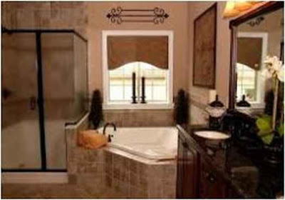 Tips Bathroom Remodeling Ideas For Condos T1P UP