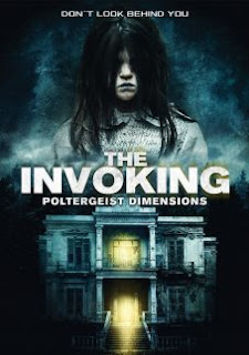 Download Film The Invoking 3 Paranormal Dimensions (2016) DVDRip Subtitle Indo