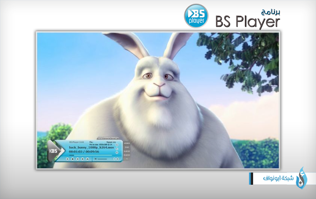 قائمة أفضل برامج تشغيل الفيديو على الكمبيوتر Video Drivers - دروس4يو Dros4U