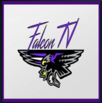 Falcon Ultra IPTV