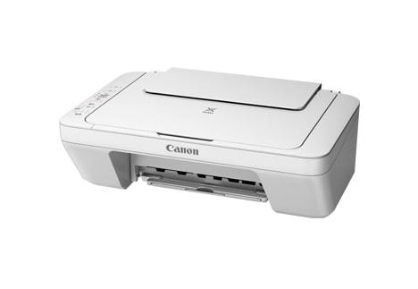 Canon Pixma MG2980 Driver Download