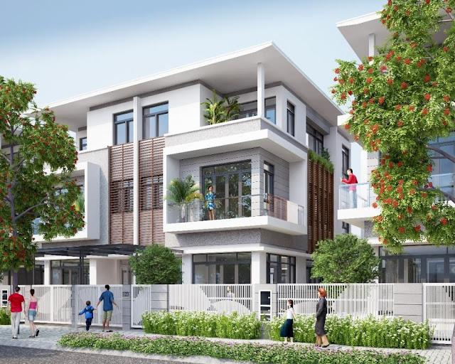 Bán chung cư UDIC Westlake Ciputra Võ Chí Công, Tây Hồ