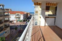 venta apartamento oropesa playa morro de gos terraza