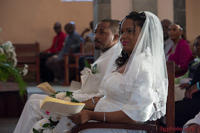 guadeloupe-basse-terre-mariage-église