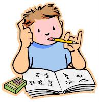 Cara Cerdas Belajar Efektif dan Efisien