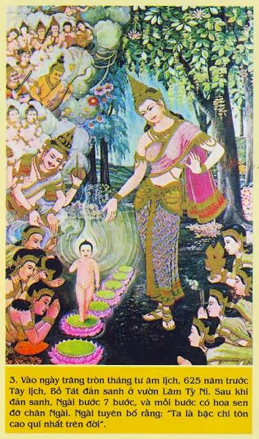 54. Kinh Potaliya - Kinh Trung Bộ - Đạo Phật Nguyên Thủy