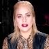 "VIDEO: Lady Gaga habla con Entertainment Tonight sobre el ""Dive Bar Tour"" [SUBTITULADO]"