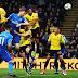 Report: Watford 2-1 Arsenal