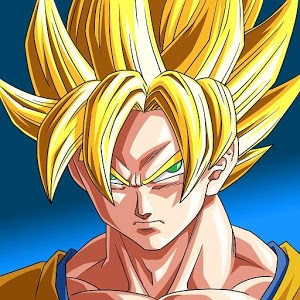 DRAGON BALL Z DOKKAN BATTLE 2.9.0 Mod Apk (Unlimited Money)