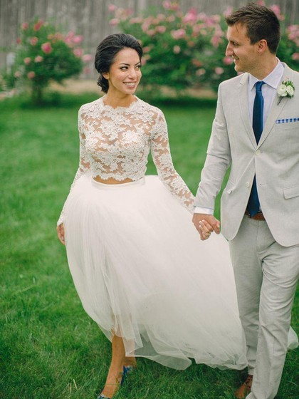 http://www.dressfashion.co.uk/product/two-piece-a-line-scalloped-neck-tulle-asymmetrical-appliques-lace-long-sleeve-wedding-dresses-ukm