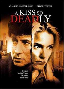 A Kiss So Deadly (1996)