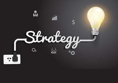 Perusahaan Perlu Melakukan Marketing Via Digital