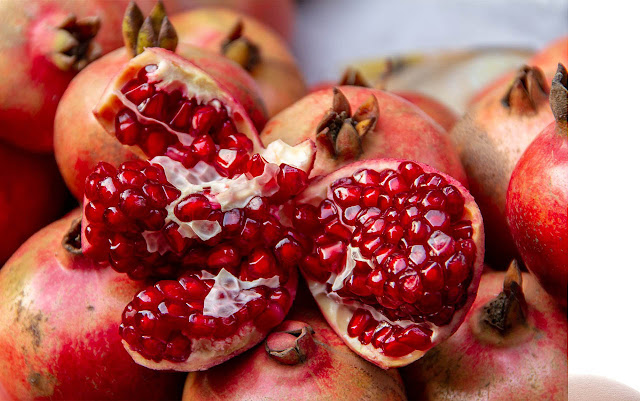 pomegranate, anti aging, anti-aging, skin care ,anti aging supplements,anti-ageing, anti aging foods, bitcomfy, anti aging supplement for men,10 anti wrinkle foods to eat,best anti aging foods for your skin,top 10 anti aging foods,best anti aging foods younger looking skin,anti aging foods and drinks,anti aging food list,anti aging diet plan,anti ageing foods india