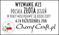 https://cherrycraftpl.blogspot.com/2016/10/wyzwanie-23-polska-zota-jesien.html