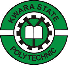 Kwara Poly 2017/2018 ND 1st Batch Admission List Out