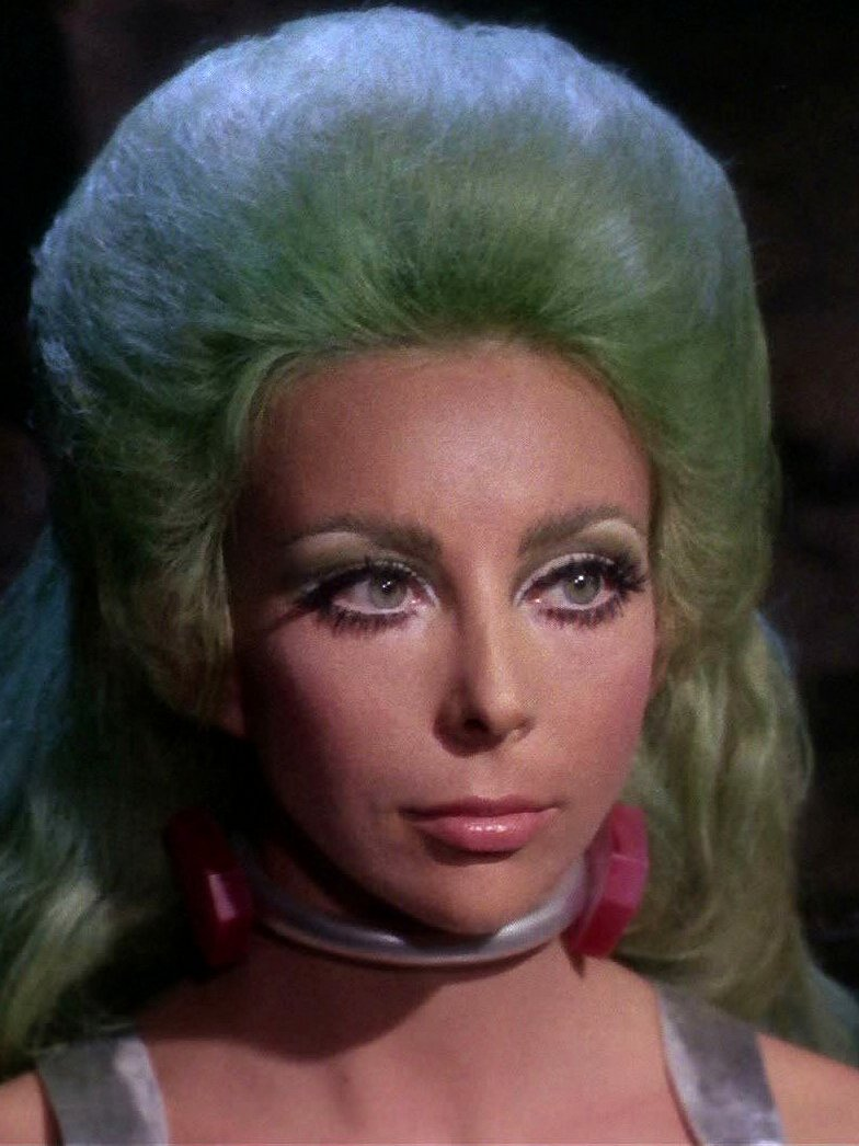 Angelique Pettyjohn Photos dolores delargo towers - museum of camp: do of the day