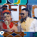 Video: Yemi Alade ft Mr Flavour -  Kom Kom