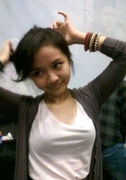 Image Result For Cerita Sex Gita Gutawa