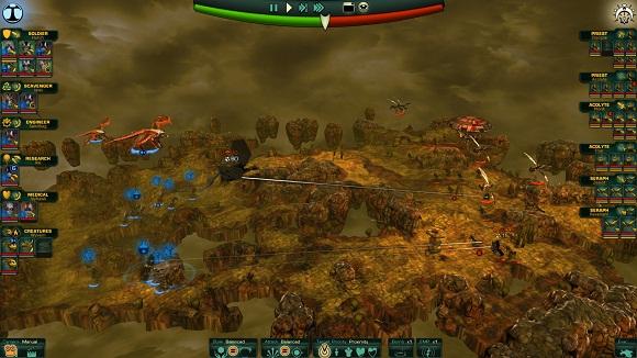 tempest-citadel-pc-screenshot-www.deca-games.com-5
