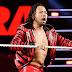 Ο Edge δεν είναι σίγουρος για το αν θα πετύχει ο Nakamura στο WWE
