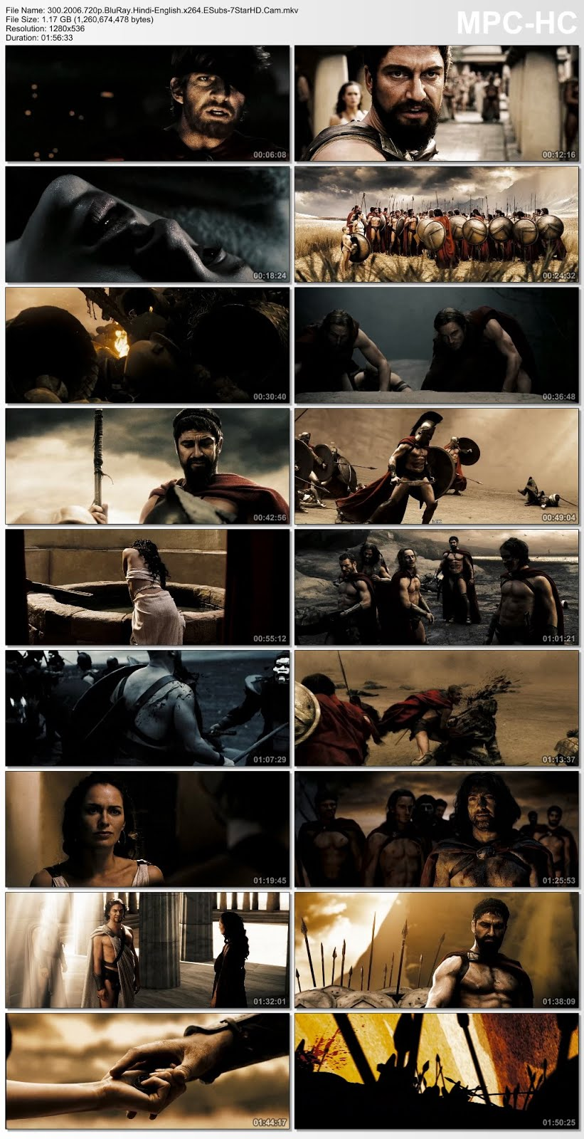 300 full movie in hindi download 480p watch online