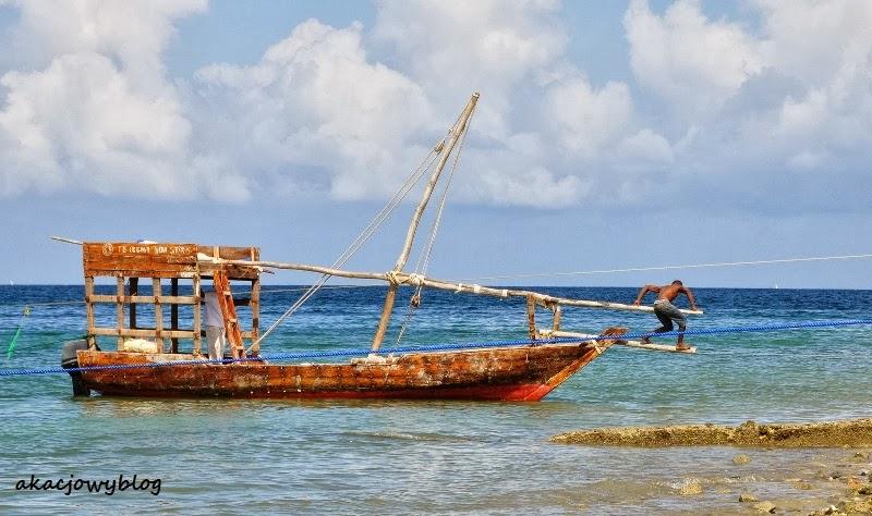 Księżniczka z Zanzibaru. Historia Emily Ruete.