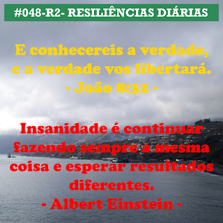 048-R2- RESILIÊNCIA 2