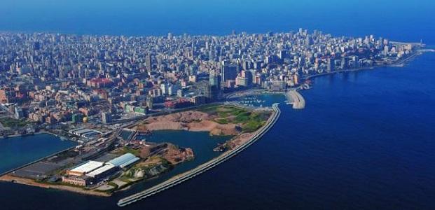 Lübnan Nasıl Bir Ülkedir?