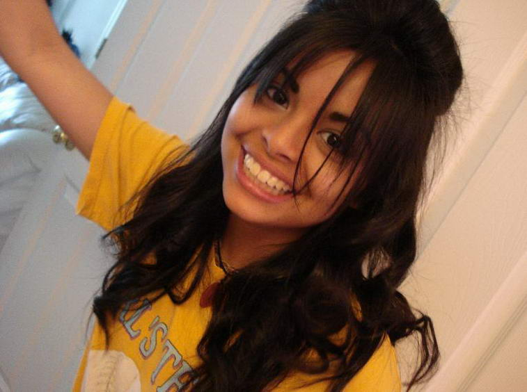 Teen Mumbai Indian Girl Sexy Selfie Picture Leaked From Facebook  Naughty Girls X Club Hot Pictues-5959