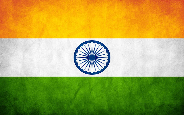 70th-independence-quotes