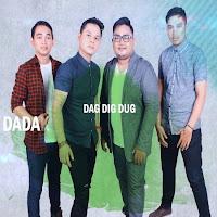 Lirik Lagu Narpatih Dag Dig Dug