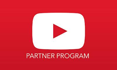 اليوتيوب تمنع تحقيق الدخل للقنوات الجديدة والتي لم تصل الى 10K مشاهدة