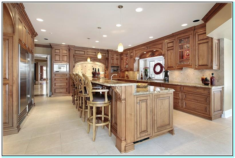 Custom Kitchen Islands That Look Like Furniture Corner Crown Molding With Breakfast Bar Design And Best