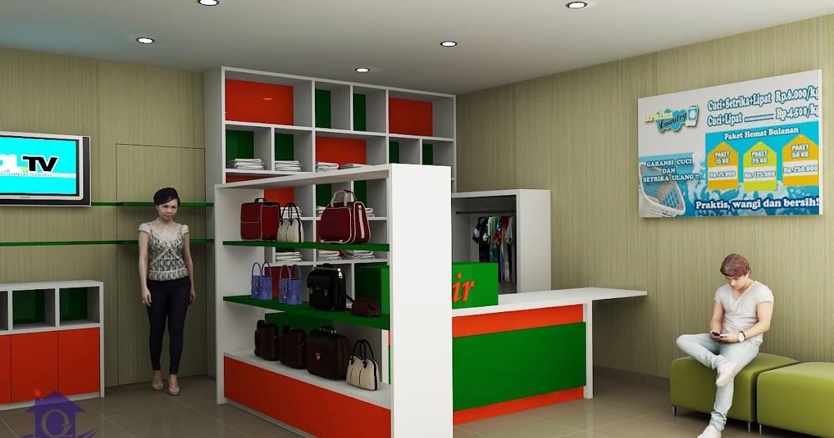 Freelance Desain Rumah - Indosiad