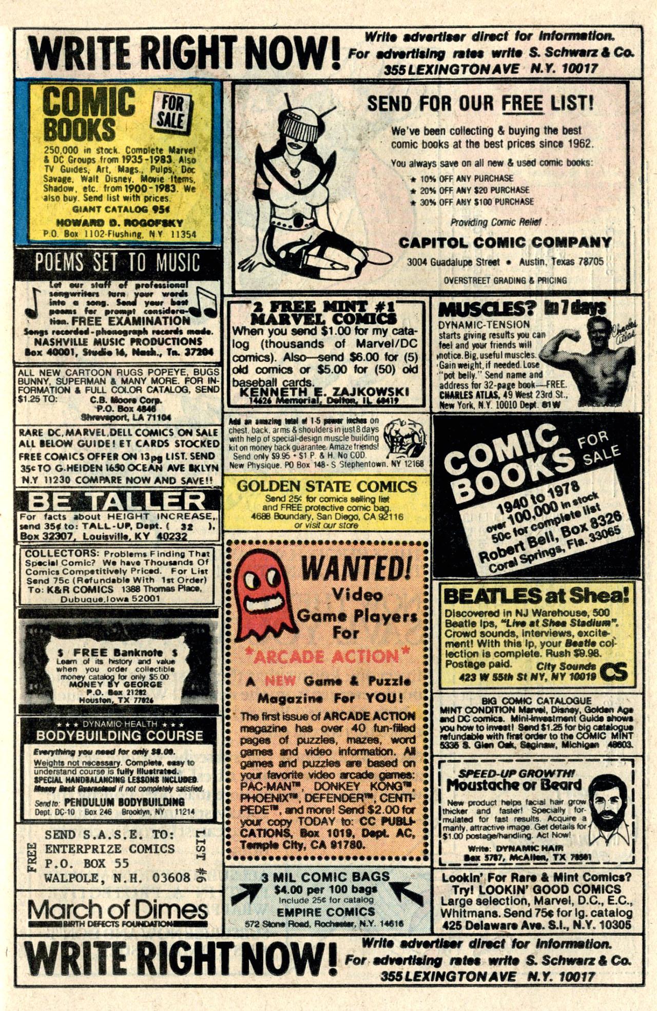 Detective Comics (1937) 525 Page 22