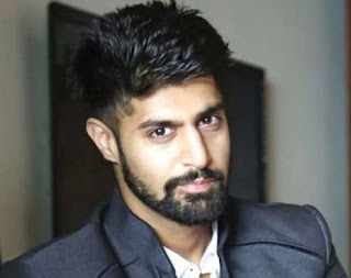Tanuj Virwani Family Wife Son Daughter Father Mother Marriage Photos Biography Profile.