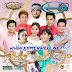 [Album] Town CD Vol 149 | Khmer New Year 2019