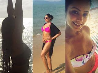 06 1452074368 hot bikini pics sonakshi sinha sonam kapoor bipasha basu new year beach10.jpg