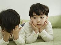 10 Cara mengatasi Anak susah makan | Pasti berhasil